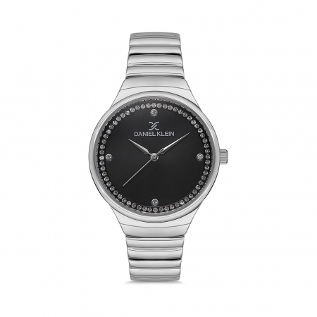 Ceas pentru dama, Daniel Klein Premium, DK.1.12522.1 [0]