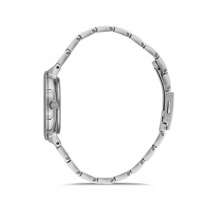 Ceas pentru dama, Daniel Klein Premium, DK.1.12529.2 [1]