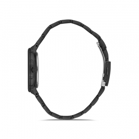 Ceas pentru dama, Daniel Klein Premium, DK.1.12529.5 [1]