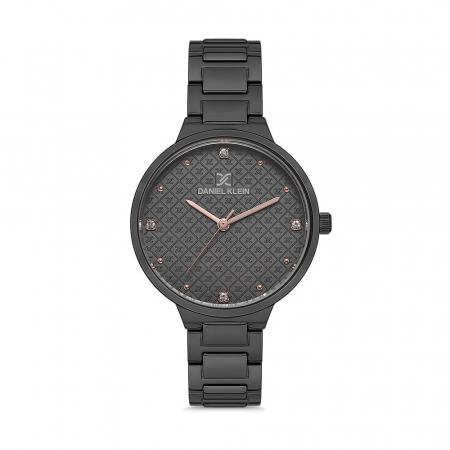 Ceas pentru dama, Daniel Klein Premium, DK.1.12529.5 [0]