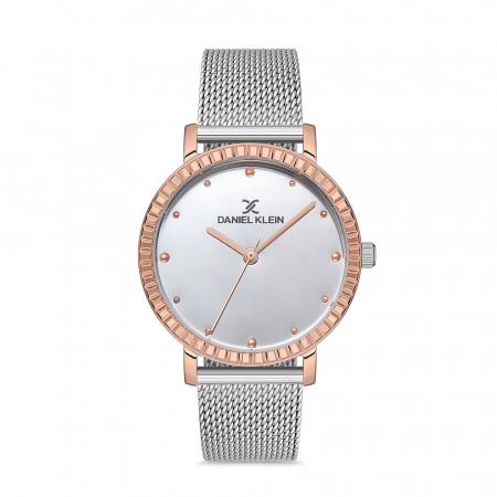 Ceas pentru dama, Daniel Klein Premium, DK.1.12532.6 [0]