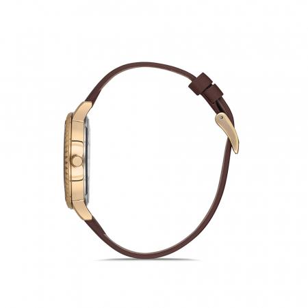 Ceas pentru dama, Daniel Klein Premium, DK.1.12533.2 [1]