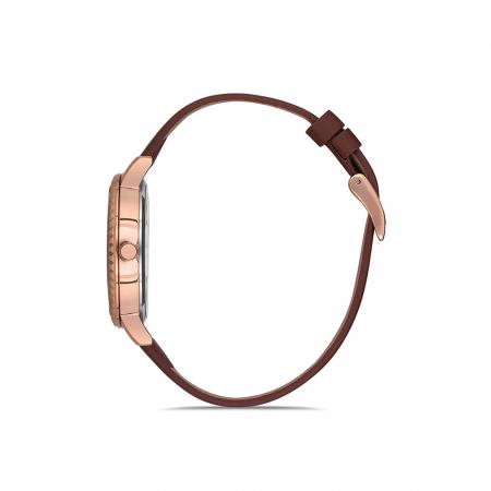 Ceas pentru dama, Daniel Klein Premium, DK.1.12533.3 [1]