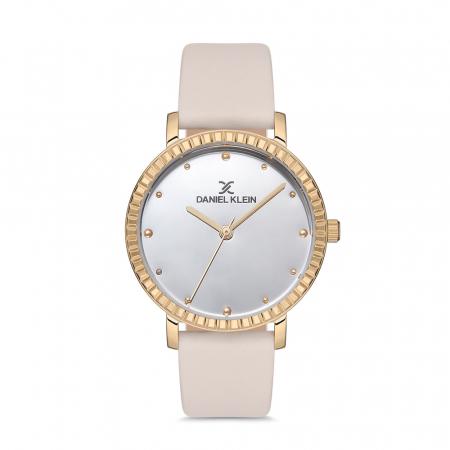Ceas pentru dama, Daniel Klein Premium, DK.1.12533.4 [0]