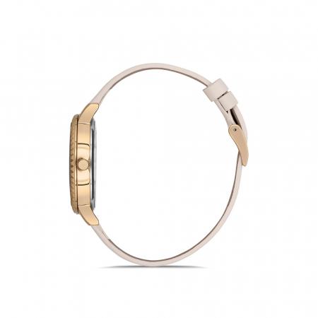 Ceas pentru dama, Daniel Klein Premium, DK.1.12533.4 [1]