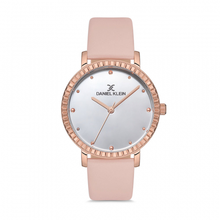 Ceas pentru dama, Daniel Klein Premium, DK.1.12533.6 [0]