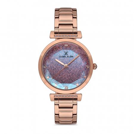 Ceas pentru dama, Daniel Klein Premium, DK.1.12536.2 [0]