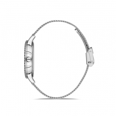 Ceas pentru dama, Daniel Klein Premium, DK.1.12542.1 [1]