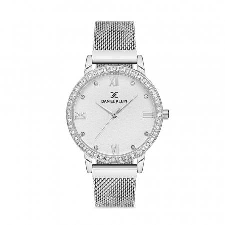 Ceas pentru dama, Daniel Klein Premium, DK.1.12542.1 [0]