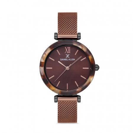 Ceas pentru dama, Daniel Klein Premium, DK.1.12543.3 [0]