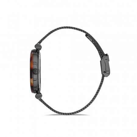Ceas pentru dama, Daniel Klein Premium, DK.1.12543.6 [1]