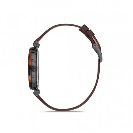 Ceas pentru dama, Daniel Klein Premium, DK.1.12544.4 [1]