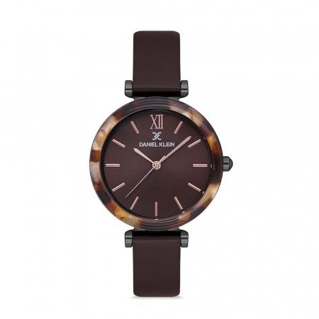 Ceas pentru dama, Daniel Klein Premium, DK.1.12544.4 [0]