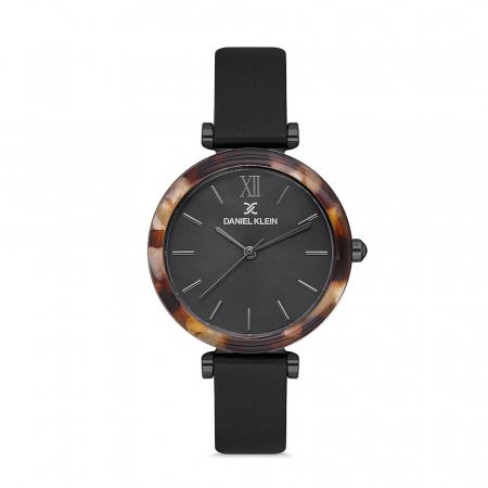 Ceas pentru dama, Daniel Klein Premium, DK.1.12544.7 [0]