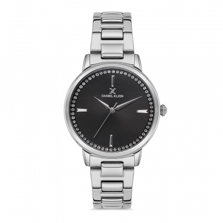 Ceas pentru dama, Daniel Klein Premium, DK.1.12550.6 [0]