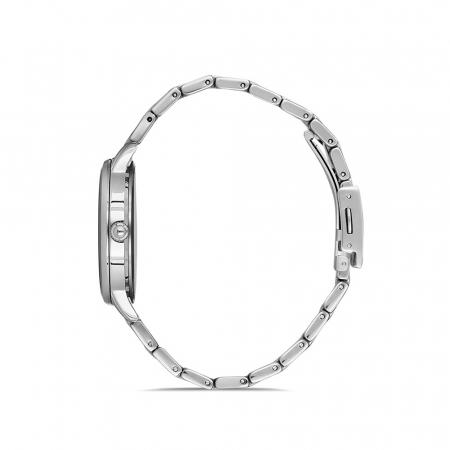 Ceas pentru dama, Daniel Klein Premium, DK.1.12550.6 [1]