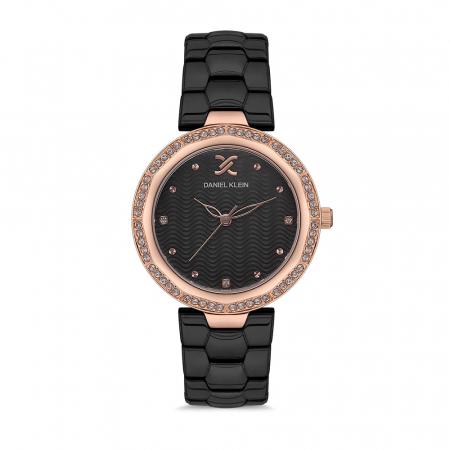 Ceas pentru dama, Daniel Klein Premium, DK.1.12551.4 [0]
