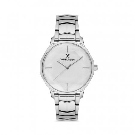 Ceas pentru dama, Daniel Klein Premium, DK.1.12555.1 [0]