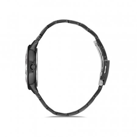 Ceas pentru dama, Daniel Klein Premium, DK.1.12555.6 [1]