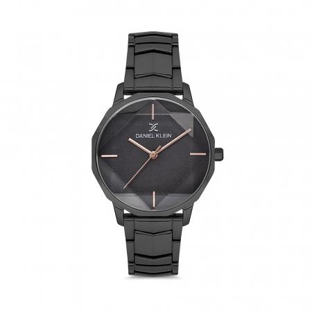 Ceas pentru dama, Daniel Klein Premium, DK.1.12555.6 [0]