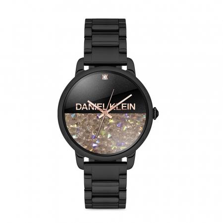 Ceas pentru dama, Daniel Klein Premium, DK.1.12711.4