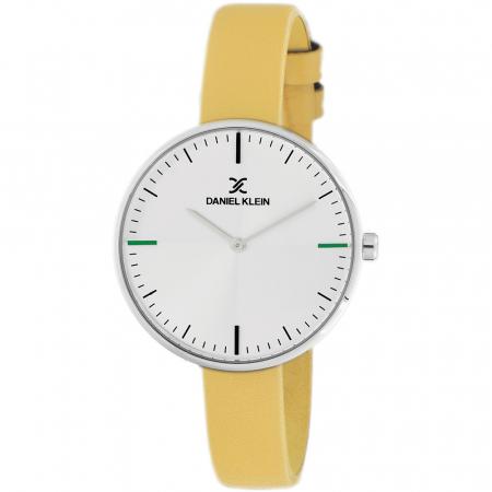 Ceas pentru dama, Daniel Klein Premium, DK11470-30