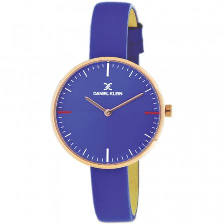 Ceas pentru dama, Daniel Klein Premium, DK11470-60