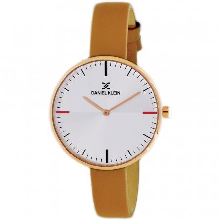 Ceas pentru dama, Daniel Klein Premium, DK11470-70
