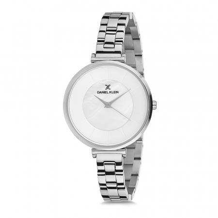 Ceas pentru dama, Daniel Klein Fiord, DK11730-10