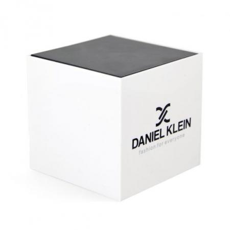 Ceas pentru dama, Daniel Klein Premium, DK11562-31