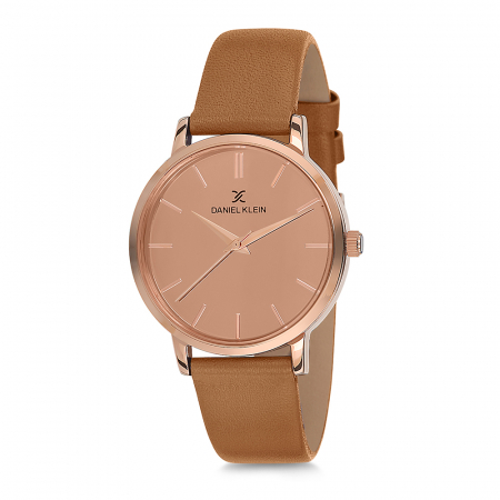 Ceas pentru dama, Daniel Klein Premium, DK11635-20