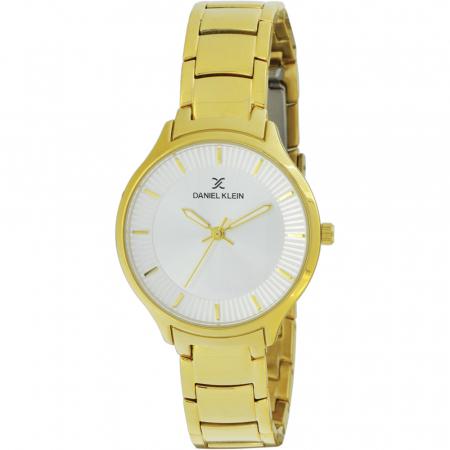 Ceas pentru dama, Daniel Klein Premium, DK11619-20