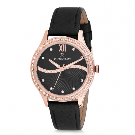 Ceas pentru dama, Daniel Klein Premium, DK12207-50