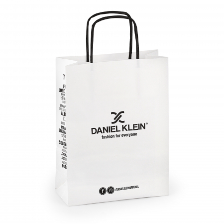 Ceas pentru dama, Daniel Klein Trendy, DK.1.12391.12