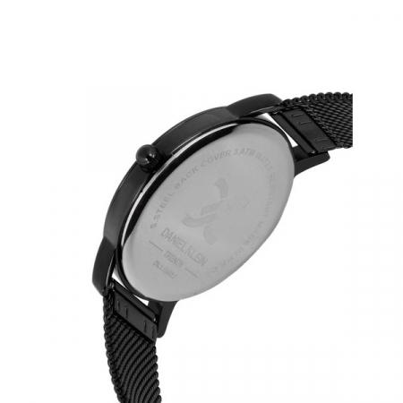Ceas pentru dama, Daniel Klein Trendy, DK.1.12403.32
