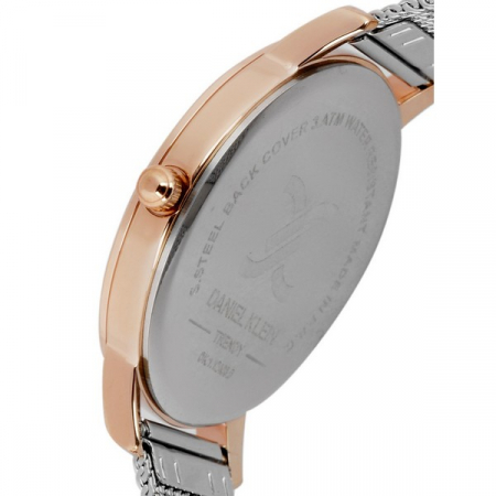 Ceas pentru dama, Daniel Klein Trendy, DK.1.12403.63
