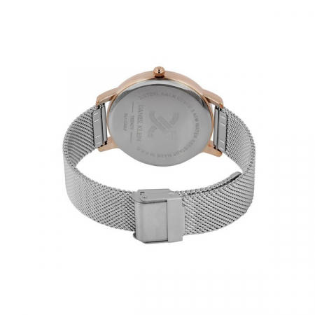 Ceas pentru dama, Daniel Klein Trendy, DK.1.12403.62