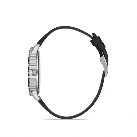 Ceas pentru dama, Daniel Klein Trendy, DK.1.12525.1 [1]