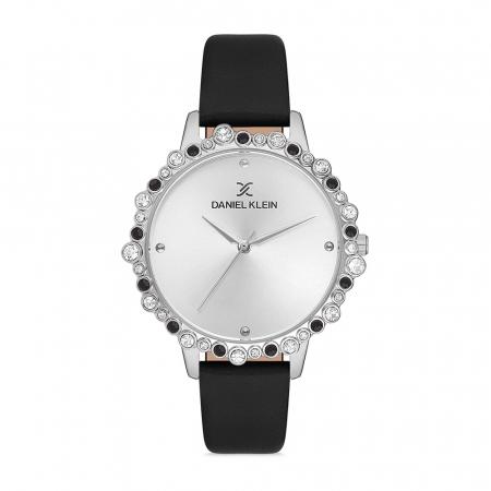 Ceas pentru dama, Daniel Klein Trendy, DK.1.12525.1 [0]