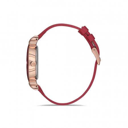 Ceas pentru dama, Daniel Klein Trendy, DK.1.12553.4 [1]