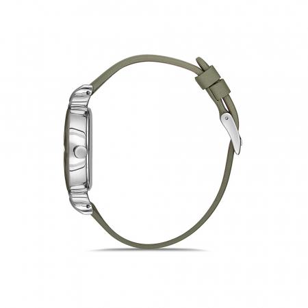 Ceas pentru dama, Daniel Klein Trendy, DK.1.12553.7 [1]