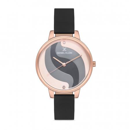 Ceas pentru dama, Daniel Klein Trendy, DK.1.12559.1 [0]