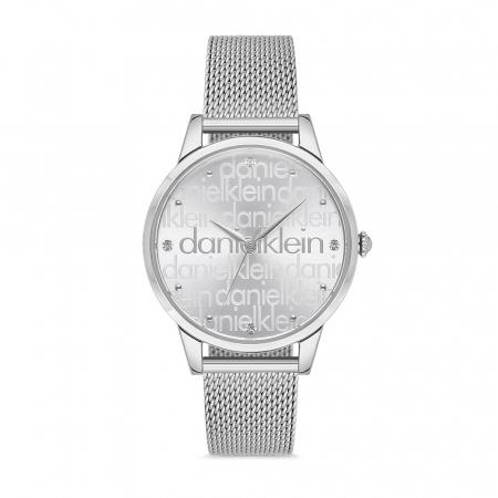 Ceas pentru dama, Daniel Klein Trendy, DK.1.12561.1 [0]
