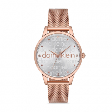 Ceas pentru dama, Daniel Klein Trendy, DK.1.12561.3 [0]