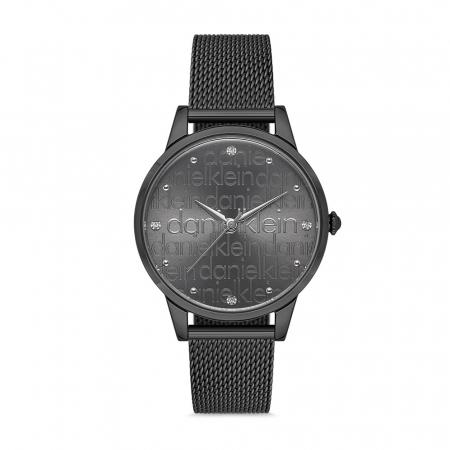 Ceas pentru dama, Daniel Klein Trendy, DK.1.12561.4 [0]