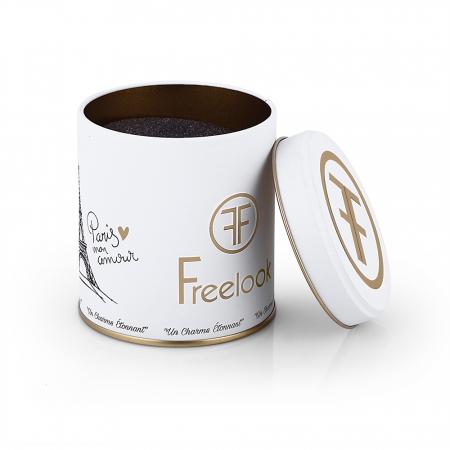 Ceas pentru dama, Freelook Belle, FL.1.10078.3 [2]