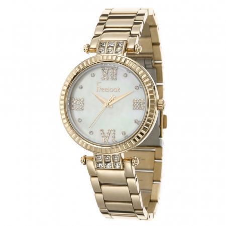 Ceas pentru dama, Freelook Belle, FL.1.10087.3 [0]