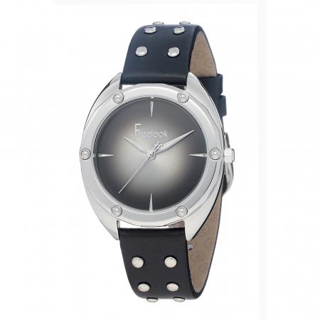 Ceas pentru dama, Freelook Belle, FL.1.10094.1 [0]