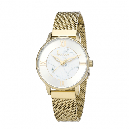 Ceas pentru dama, Freelook Eiffel, FL.1.10090.2 [0]