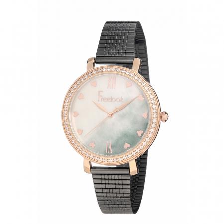 Ceas pentru dama, Freelook Lumiere, FL.1.10058.2 [0]